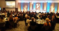 Upper Midwest Emmys®